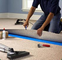carpet_repair2